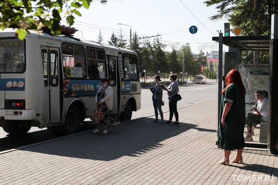 Сразу 110 новых случаев заражения COVID-19 обнаружили в Томской области