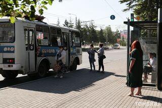 Медики выявили 62 новых случаев заражения COVID-19 в Томской области