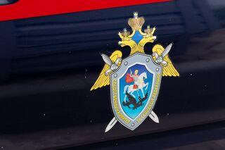 На старом кладбище в Томске обнаружено тело мужчины с огнестрельным ранением