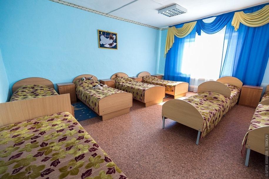 Санаторий «Чажемто» возобновил свою работу после шести месяцев простоя