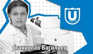 Томский ученый рассказал, чем наука похожа на предпринимательство