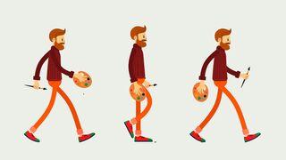 Томичи смогут посмотреть марафон детских анимационных работ