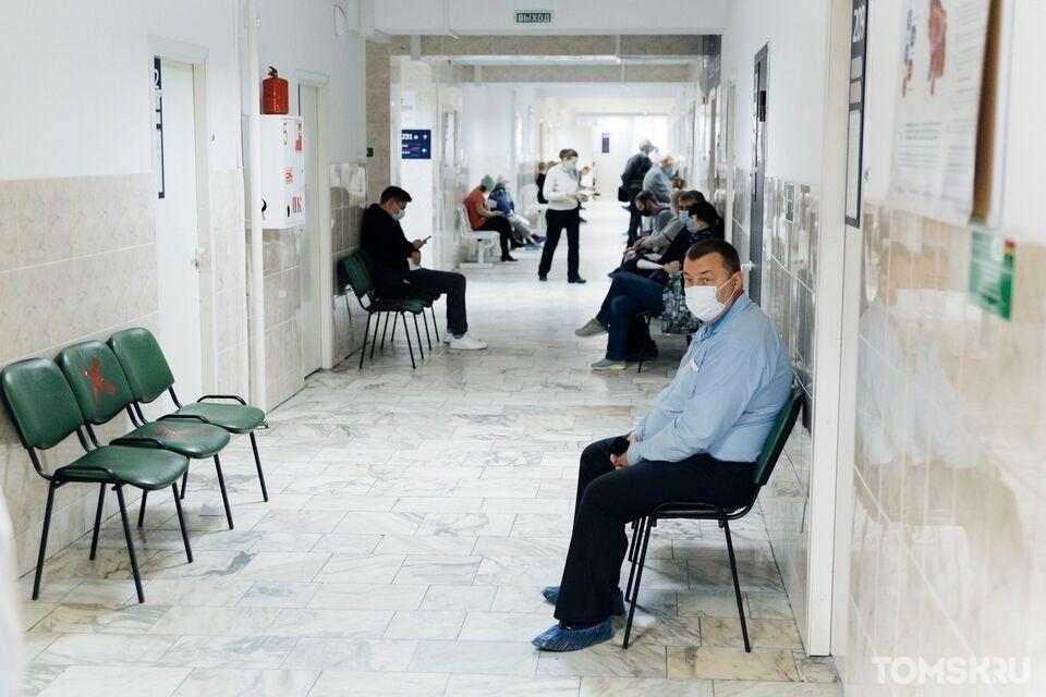 Диагноз «коронавирус»: психиатр о том, как пациенты «рушат» свое здоровье