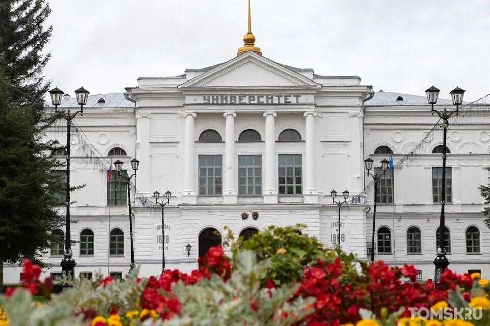 Эксперт ТГУ: цифровое неравенство в России — не проблема