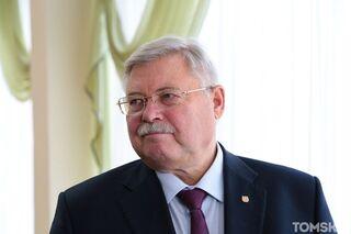 «Беречь своих людей»: губернатор Томской области попросил активизировать перевод сотрудников на «удаленку»