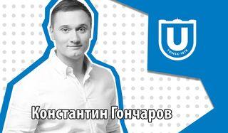 Создатель научного шоу «Лаборатория профессора Звездунова» поделился историей успеха