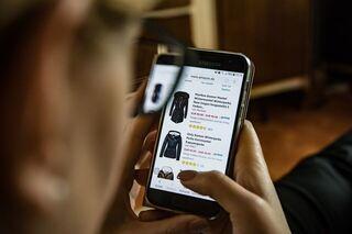 В «Черную пятницу» эксперты прогнозируют наибольшие скидки на одежду и обувь