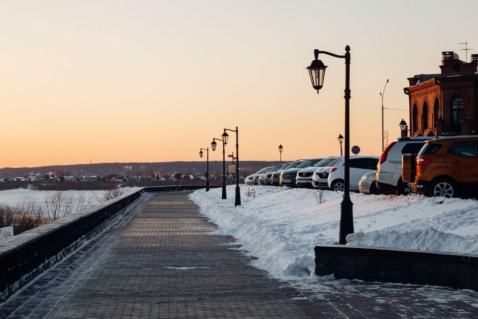 Еще  185 человек заразились COVID-19 в Томской области за минувшие сутки
