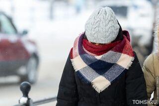 Морозы и праздники: почему ситуация с коронавирусом усугубится в регионах