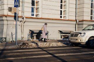 За сутки COVID-19 в Томской области заразились 196 человек