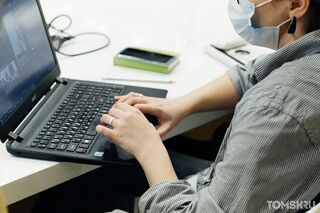 Работа в престижных IT-компаниях: ТГУ помогает томичам пройти стажировку и трудоустроиться