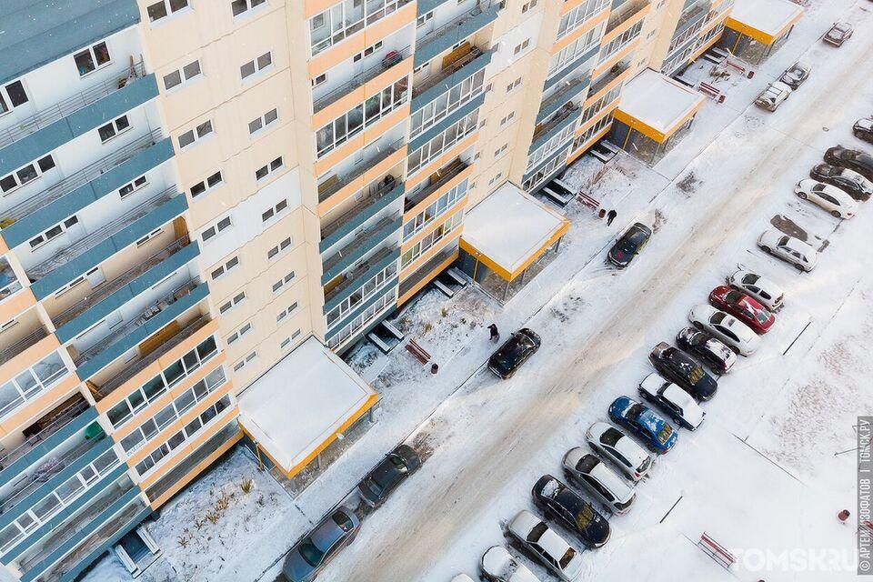 Как получить более 300 000 рублей от государства при покупке авто: россиянам рассказали об изменениях в двух программах