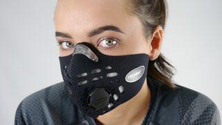 Инфекционист: респираторы вместо масок могут быть опасны для окружающих