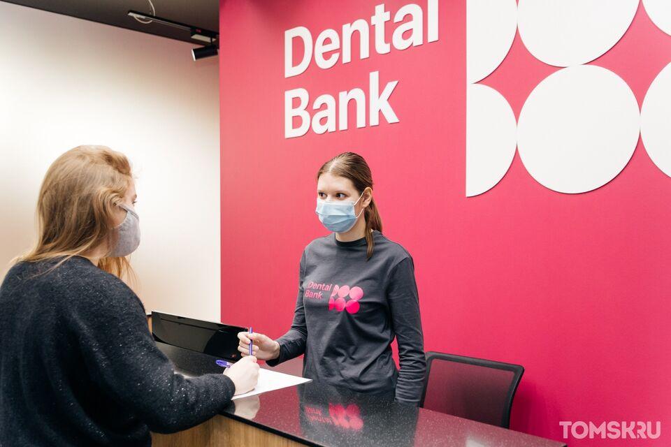 Почему так важно сохранить цифровые копии зубов своего ребенка