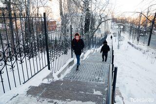 Еще 70 случаев заражения COVID-19 обнаружили в Томской области