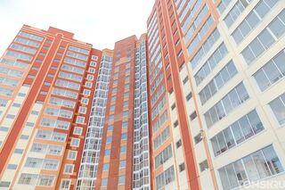 Эксперт предсказал падение спроса на квартиры в новостройках