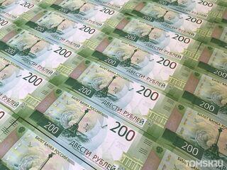 Уходя — уходи: на жительницу региона завели уголовное дело за кражи денег из квартиры бывшей работодательницы