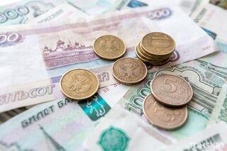 В ПФР рассказали об особенностях начисления пенсии для самозанятых