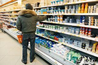 Как не отравиться блинами на Масленицу: эксперты научили распознавать некачественные продукты