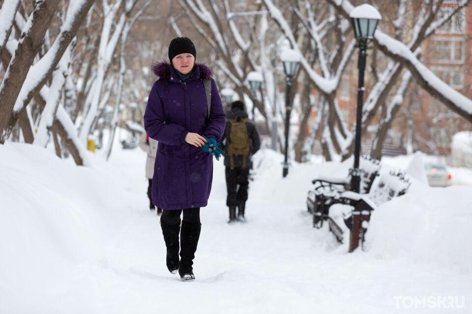Женщин предупредили еще об одном риске в связи с коронавирусом