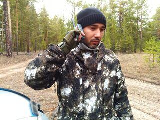 На связи даже в чаще леса: почему россияне скупают спутниковые телефоны