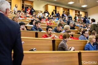 Учиться никогда не поздно: россиянам могут разрешить получать бесплатное образование до 35 лет