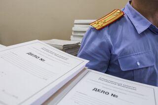 Задержавшего хулигана жителя Каргасокского района теперь обвиняют в похищении человека