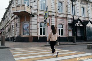 27 новых случаев заражения COVID-19 обнаружили в Томской области