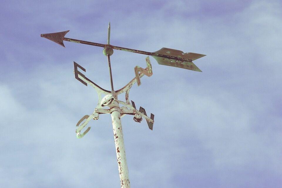 Экс-руководитель томского гидрометцентра будет отвечать за погоду в Кузбассе