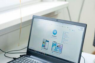 Telegram не лучше всех: в сети появился топ рейтинг конфиденциальности популярных мессенджеров