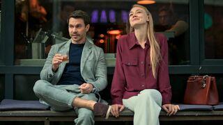 От анекдотичных «Беспринципных» до жутко драматичного «Психа»: пять хороших российских сериалов