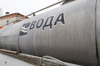 Жителям Томской области отремонтировали водопровод после звонка редакции