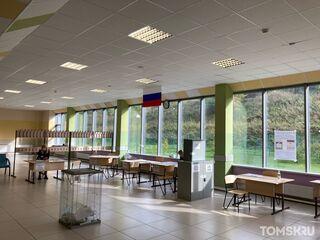 Центр общественного контроля за выборами: наблюдатели не зафиксировали нарушений