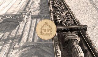 «Дом, на котором можно прославиться»: как погибает одно из самых красивых зданий Татарской слободы