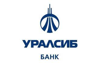 Банк «Уралсиб»  вошел в рейтинг ипотечных программ для молодых заемщиков
