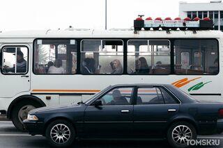 Мэрия: перевозчик привлечет новых водителей для регулярности маршрута №22