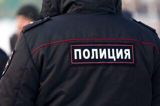 Девочка-подросток избила 42-летнего мужчину в селе Томской области