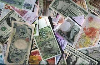 Томские предприятия стали на шаг ближе к внедрению бюджетирования