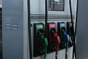 В России вступили в силу новые требования к бензину