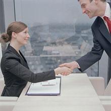 Какие особенности характера помогут быстро найти работу