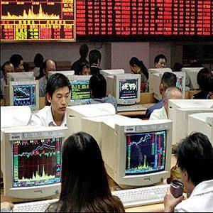 6 октября азиатские бумаги продемонстрировали падение, утянув ключевой показатель площадок региона на минимальное значение более чем за 3 года, ввиду того, что продолжающий бушевать кредитный кризис обрушился с новой силой на банки.