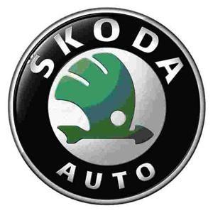 Кризис добрался до автоппромышленности не только в США но и в Европе: чешский автомобильный гигант Skoda из-за снижения спроса вынужден остановить свое производство на неделю.