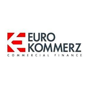 """""""Еврокоммерц"""" продал 4,2% акций компании консорциуму инвесторов под управлением Troika Capital Partners. По мнению представителей холдинга и инвесторов, это сможет внести существенный вклад в развитие """"Еврокоммерц""""."""