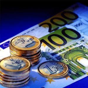 В понедельник, 6 октября, фондовые рынки европейского региона на фоне волны новых спасений ряда банков национальными правительствами завершили день тотальным обвалом.