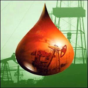 С начала августа по начало октября на Межрегиональной бирже нефтегазового комплекса (МБНК) объем торгов нефтепродуктами превысил 1,2 млрд рублей.