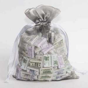 Сальдо операций Банка России с банковским сектором по предоставлению и абсорбированию рублевой ликвидности со сроками исполнения 8 октября, по данным на начало операционного дня составило: -245,4 млрд рублей.