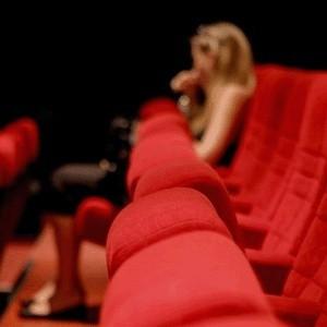 """Минкультуры подготовило поправки в закон """"О государственной поддержке кинематографии РФ"""", которми с 2010 года будет внедена единая система учета показа фильмов в кинозалах."""