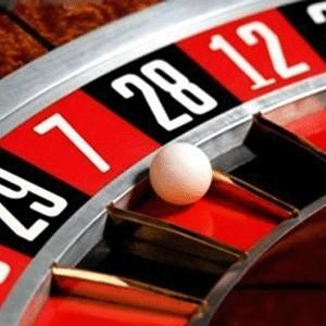 """В правительство поступил законопроект, позволяющий на 3,5 года отсрочить перевод игорного бизнеса в """"резервации"""". По действующему закону с 1 июля 2009 года игровые залы и казино могут работать только в четырех специальных зонах."""