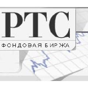 Приостановка торгов на Фондовом рынке РТС продлена до специального распоряжения ФСФР России.