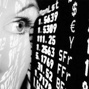 Согласованное снижение учётных ставок Центробанками ведущих стран мира вернули к жизни биржевые индексы на европейский площадках и подбросили фьючерсы на американские индексы почти на 3% вверх.